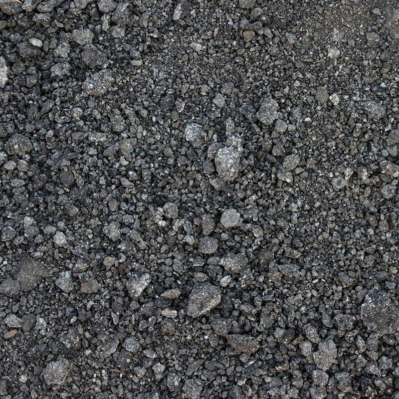 Asphalt-Millings-1