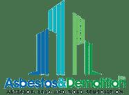 asbestos-logo