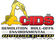 cids-logo-main